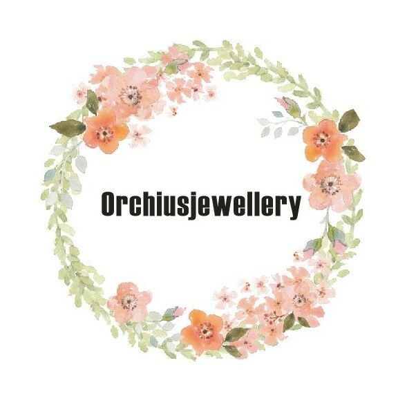 Orchius Jewellery (EOT)
