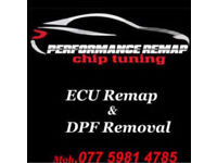 ECU Remap,DPF Solution, All type of Mechanical Work, Coding,ECU Tuning