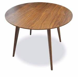 Round Dining Table- CLOSING Price $129 _LAST DAY 29/07 Osborne Park Stirling Area Preview
