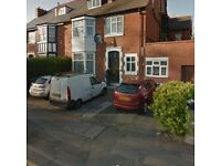 REGIONAL HOMES ARE PLEASED TO OFFER: GROUND FLOOR STUDIO FLAT, HAGLEY ROAD, EDGBASTON, BILLS INC!