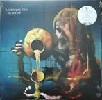 LP nieuw - Motorpsycho - The All Is One Clear Vinyl