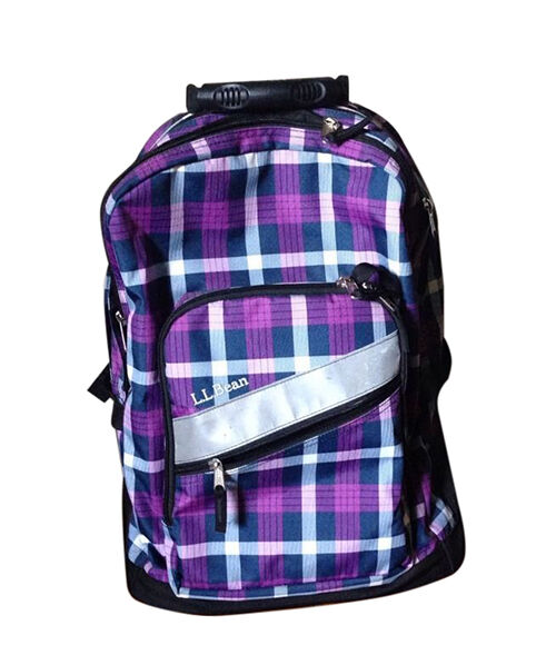 Top 5 Rolling Backpacks for Back to School | eBay