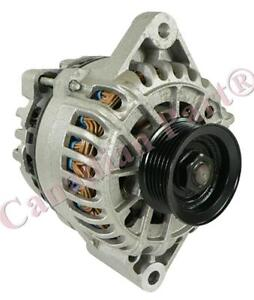 New FORD Alternator for FORD TAURUS 2002-2006 | MERCURY AFD0097