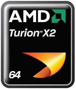 Драйвера Amd Turion X2 Dual-Core