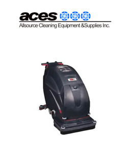"BRAND NEW Viper Fang 26T/28T 26""/28"" autoscrubber floor machine"