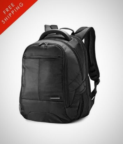 "Classic Carrying Case  for 15.6"" Notebook Black"