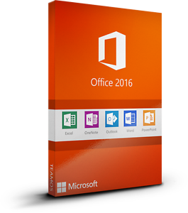 OEM Office 2016, 2013 or 2010 license fastest delivery Brisbane City Brisbane North West Preview