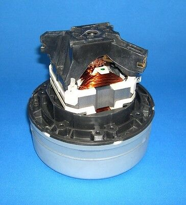 New Electrolux Canister Vacuum Cleaner Motor # 6500-293 Fits 2000, 2100, 6500SR for sale  Syracuse