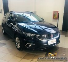 FIAT Tipo 1.6 Mjt S&S DCT SW Easy,Cambio aut.