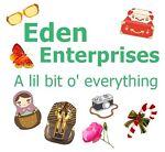 Eden Enterprises