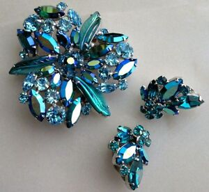 Antique and Collectable Jewellery