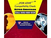 No*1 Black Magic Removal/ Love Spell Caster/ Psychic / Spiritual Healer/ Clairvoyant/Tarot Readings