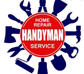 General Handyman Home Services