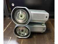 PROMETHEAN PROJECTORS X2 -