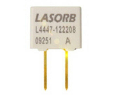 Lasorb Esd Absorber For Laser Diodes - Red And Ir Frequencies Pangolin
