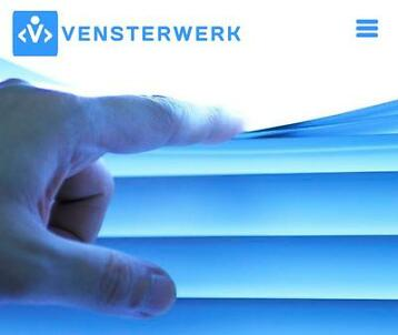 Website Laten Maken ? Begin Direct Met een Wordpress Site.