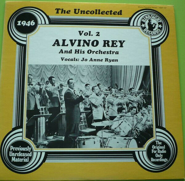 $5 Vinyl Records- No Limit- You Choose...JAZZ - All Styles............