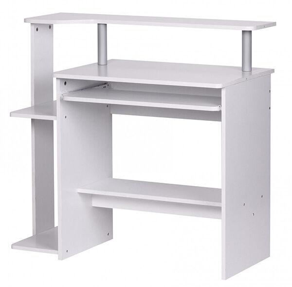 Desk Types top 5 student desks for elementary school students | ebay