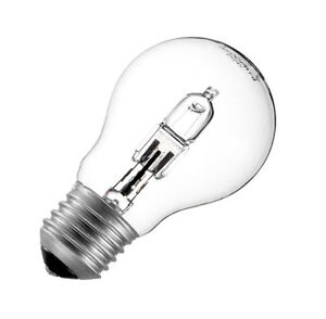 Incandescent Halogen Lamps 70W A19