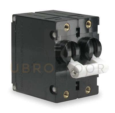 41411a Switch For Clarke Floorcrafter Beltsander Or American 812 Drum Sander