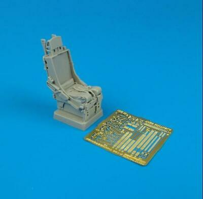Aires 1/32 scale F-105 Thunderchief Ejection Seat 2051