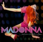 cd - Madonna - Confessions On A Dance Floor