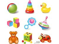 Urgently Seeking Childrens Clothes Toys Games Extracare Next To Blundells Civic Centre