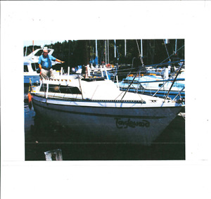28 ft Sunstar for Sale