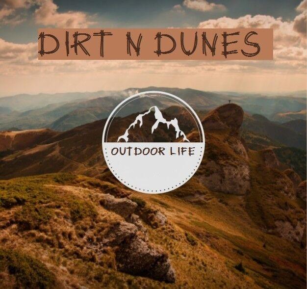 Dirt & Dunes