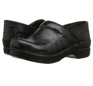 Where To Buy Nursing Shoes In Calgary