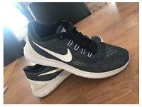 Nike free run size 7