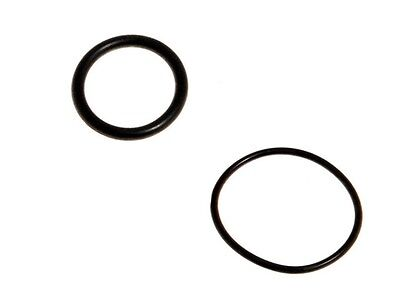 LAND ROVER  ZF AUTOMATIC TRANSMISSION GEARBOX OIL FILTER O-RING KIT