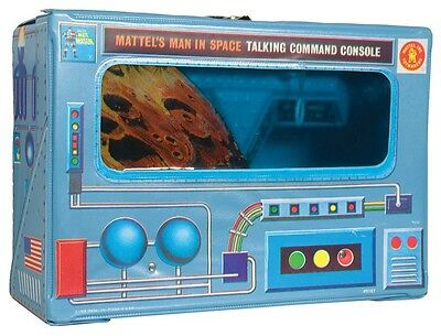 Lot of 2 - Major Matt Mason Command Console Blinker Flasher GE 401 Bulb - New!