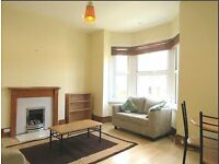 2 Bed + A Study Next To Forest Hill Station- Available Now