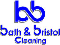 Bath & Bristol Cleaning Company - for all your domestic & commercial cleaning needs
