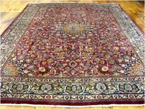 Vintage Persian Rugs Kijiji In Ottawa