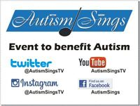 Looking for a small film crew - AUTISM project - TRAILER