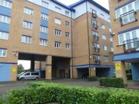 Lusciana View, Reading - One Bed Apartment - £925 PCM