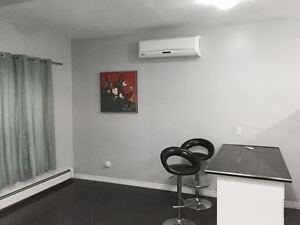 NICE QUIET 1 BEDROOM APT  IDEAL FOR YOUNG PROFESSIONAL