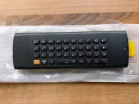 ACER WINDOWS MEDIA CENTRE REMOTE - BRAND NEW