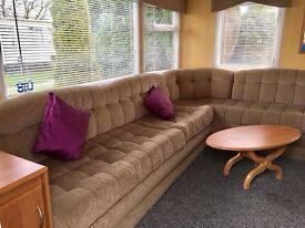 Cheap Static Caravan For Sale Isle Of Wight Pet Friendly 12 months season
