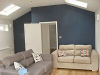 Detached Bungalow one Bedroom £725 per month UNDER OFFER