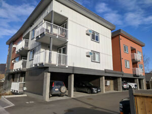 One bedroom apartment for rent- Downtown Kamloops