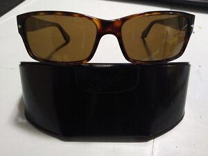 Persol PO2803S Plastic Sunglasses, 24/57