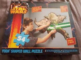 Star Wars (brand new)