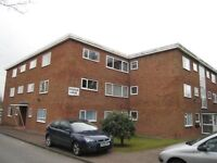 REGIONAL HOMES ARE PLEASED TO OFFER: 2 BEDROOM FLAT, REDDITCH ROAD, KINGS NORTON!!!