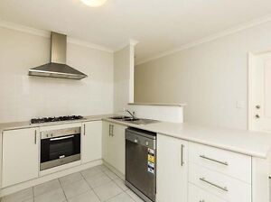 Very Clean and Tidy Furnished House AVAILABLE NOW Westminster Stirling Area Preview