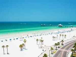 Own a Luxury Florida Vacation Week - from $595 CAD