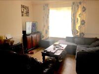 Two Bedroom Flat, Seven Sisters, £1300pcm (Available Now)