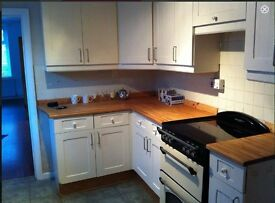 Spacious 3 Bedroom House in Roath available now! £850pcm